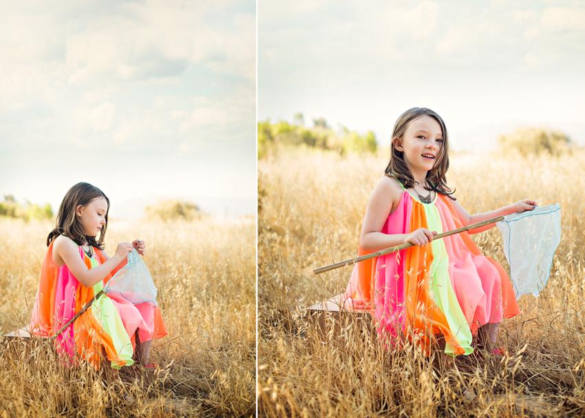 outdoor-children-photography_30