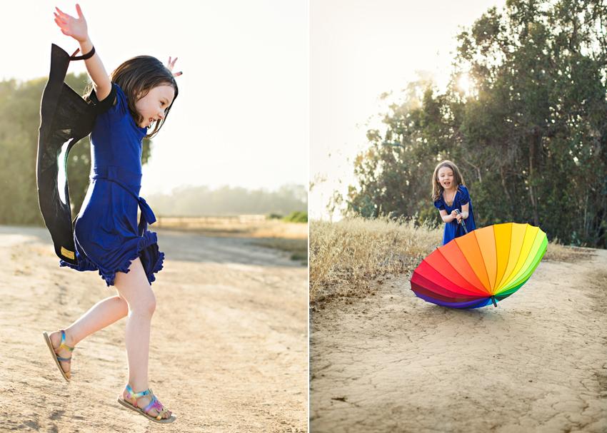 outdoor-children-photography_36