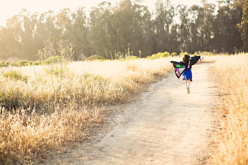 outdoor-children-photography_38