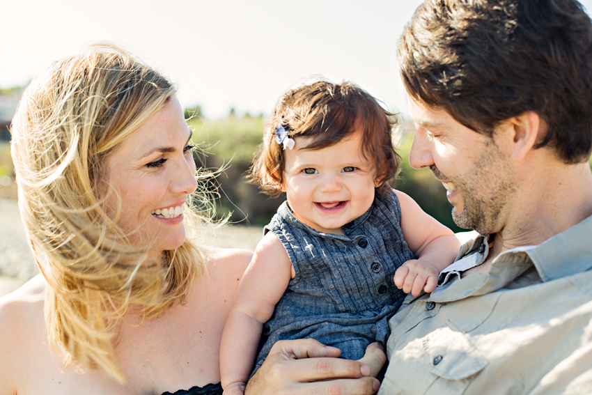 santa barbara baby photography_92
