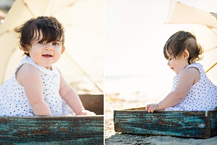 santa barbara baby photography_93