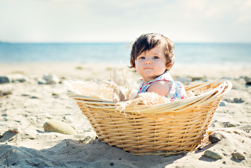 santa barbara baby photography_94