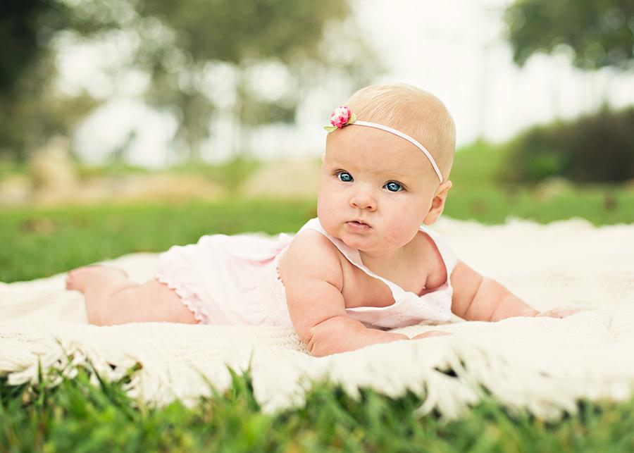 santa barbara baby photographer_63