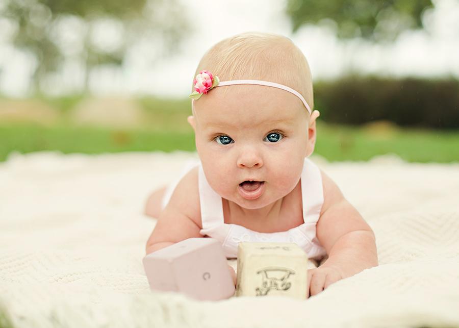 santa barbara baby photographer_64