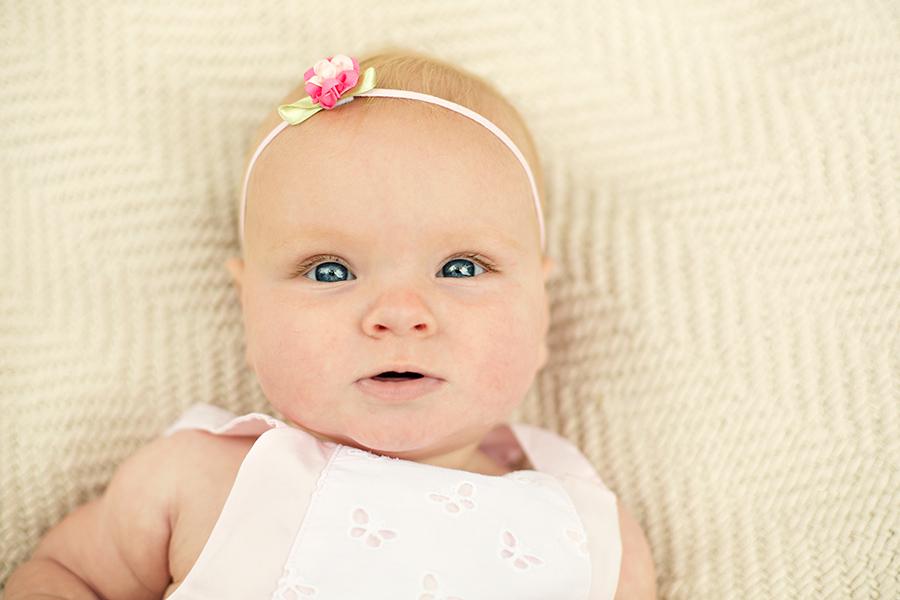 santa barbara baby photographer_67