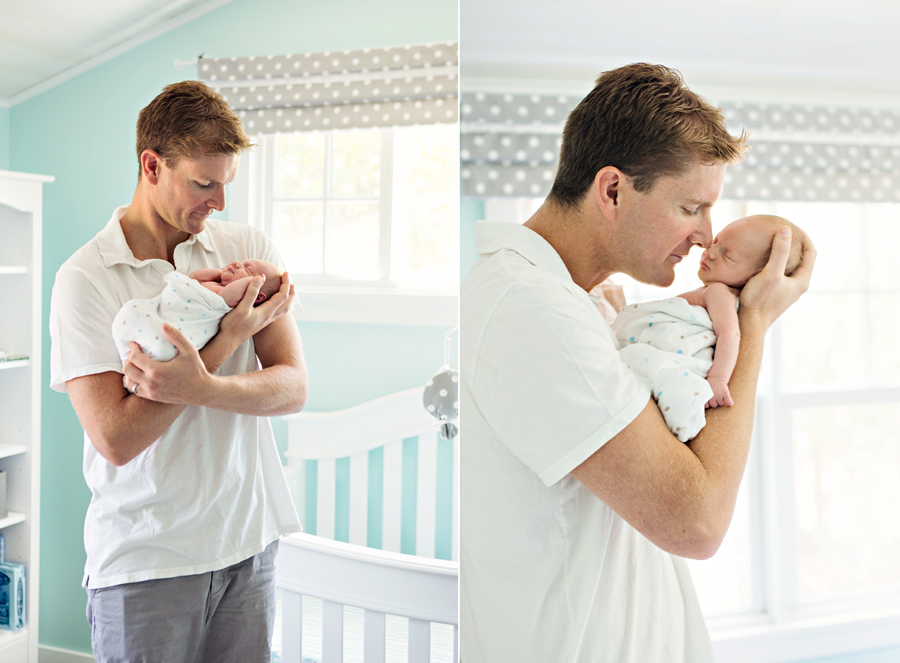 newborn photos_047