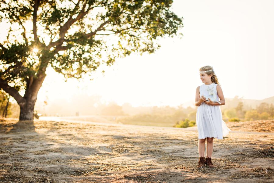 children-photographer_013