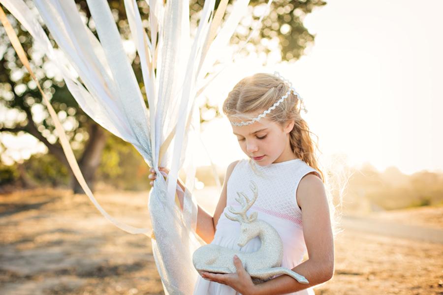 children-photographer_014