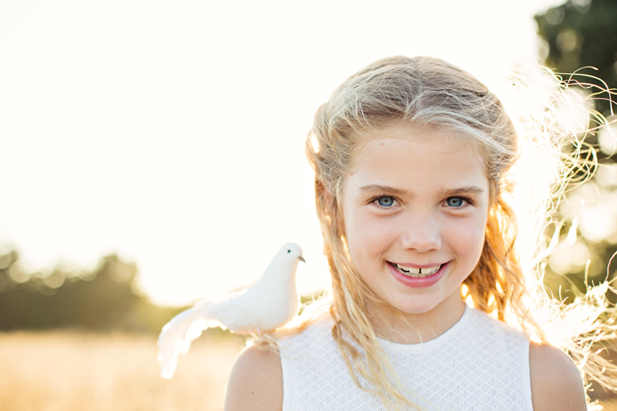 children-photographer_016