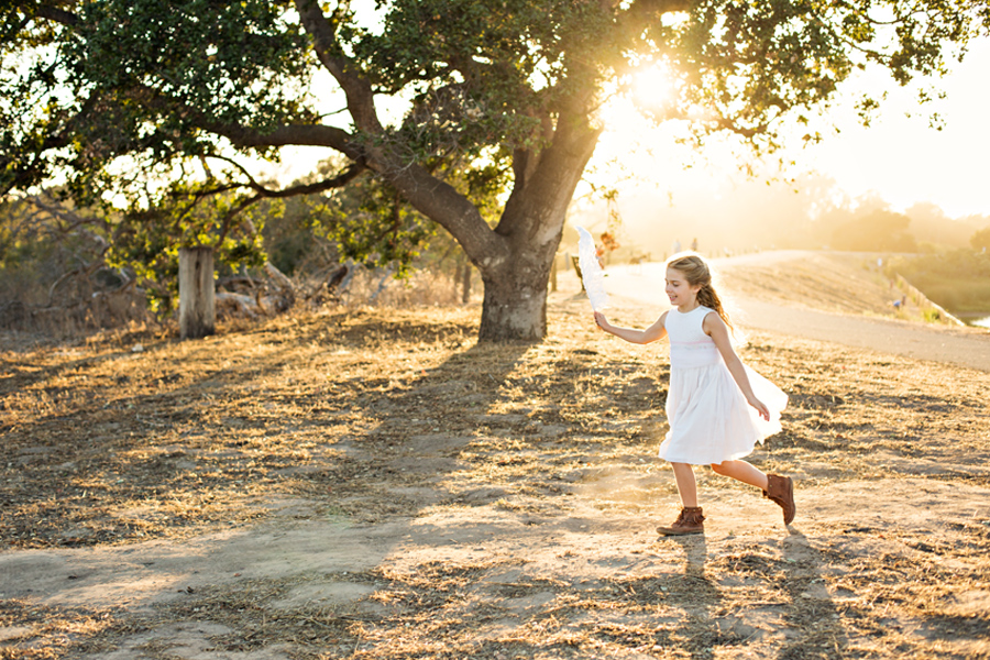 children-photographer_018
