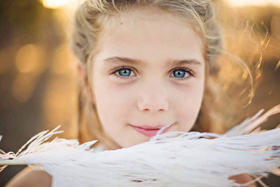 children-photographer_019