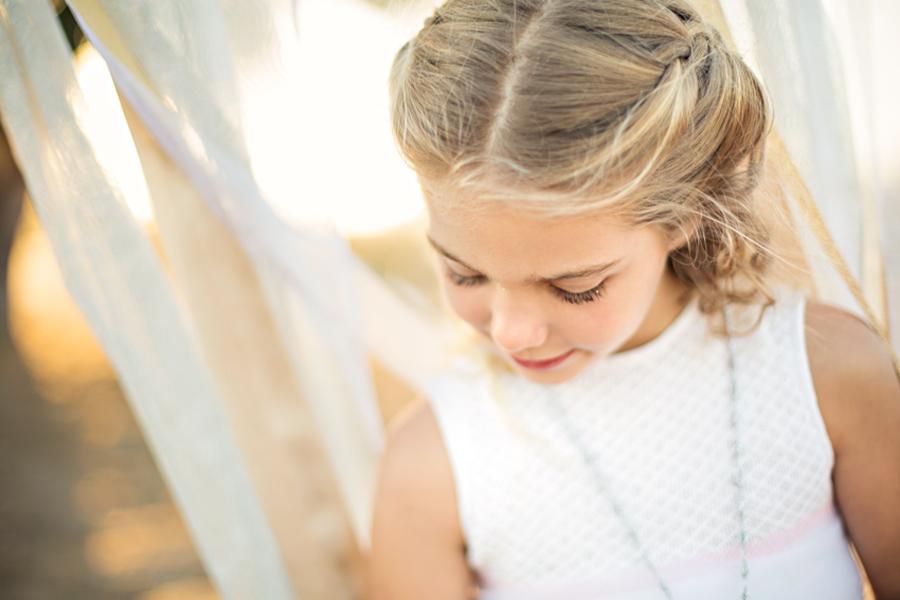 children-photographer_020