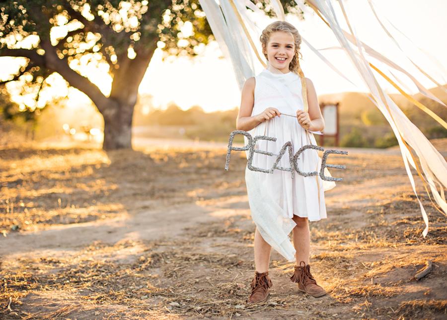 children-photographer_021