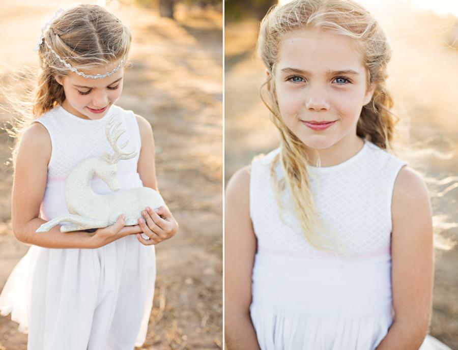 children-photographer_022