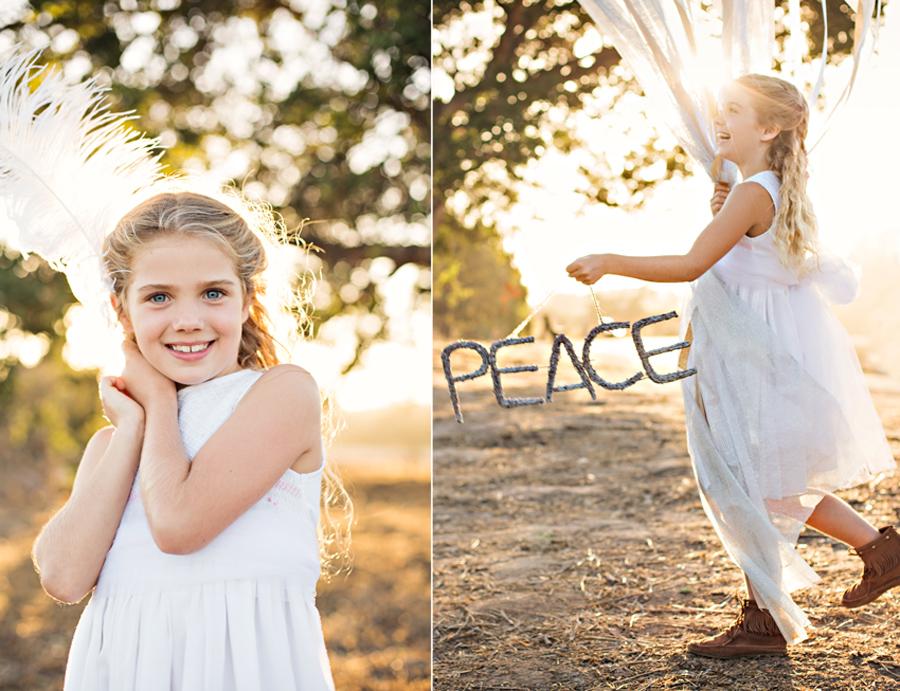 children-photographer_023