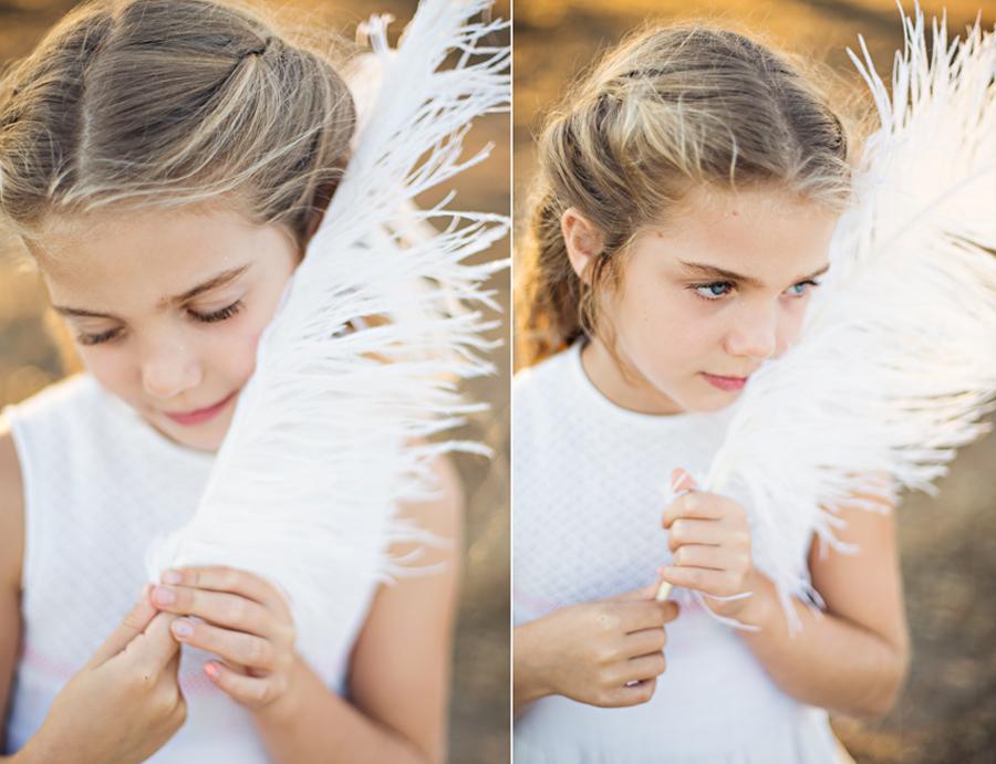 children-photographer_024