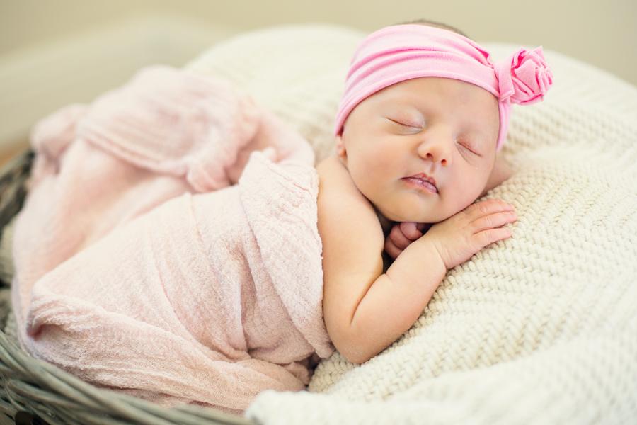 newborn photographer_03