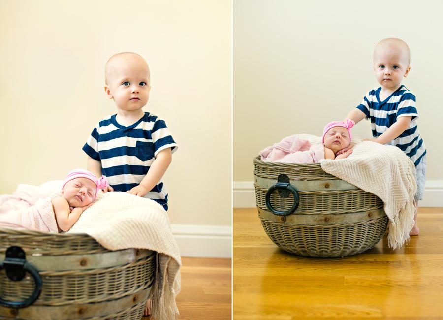 newborn photographer_04