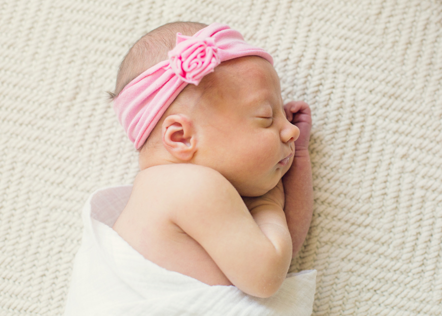 newborn photographer_05