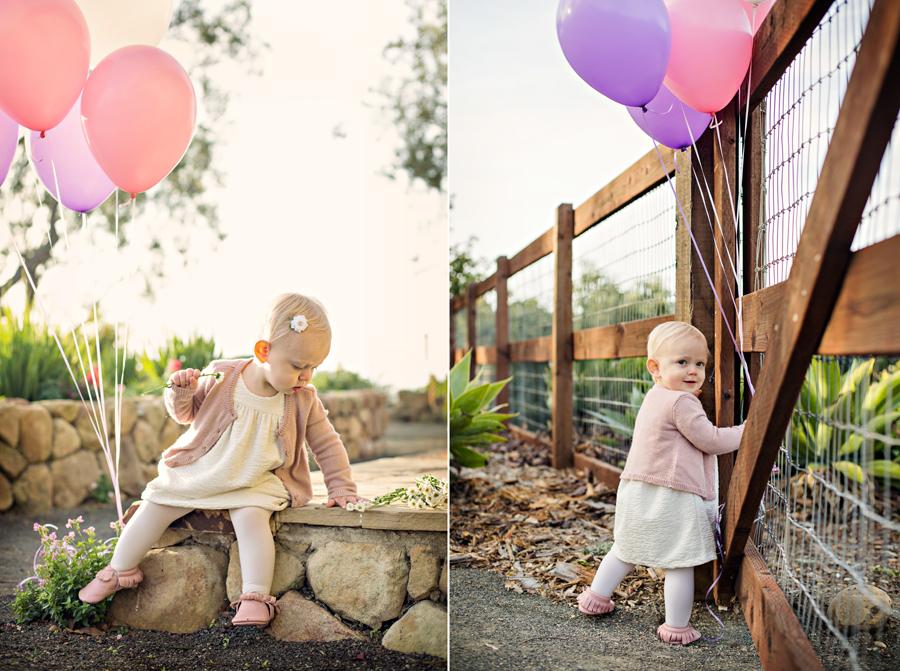 children photography_santa barbara_72