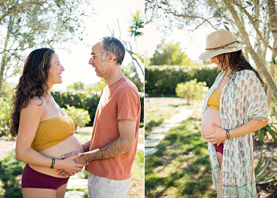 maternity photos_71