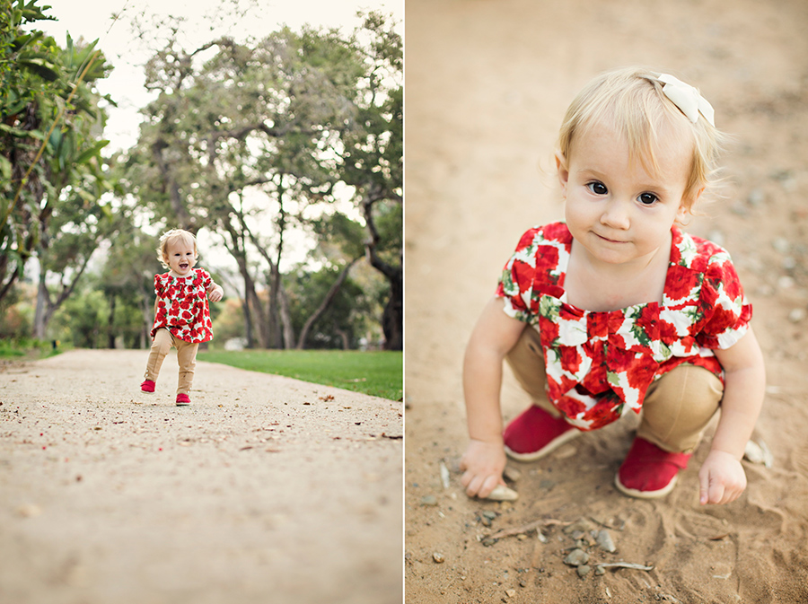 outdoor children photographer_76