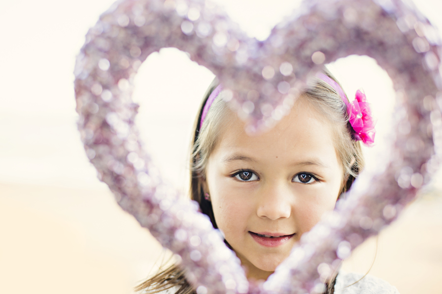 children photography_29