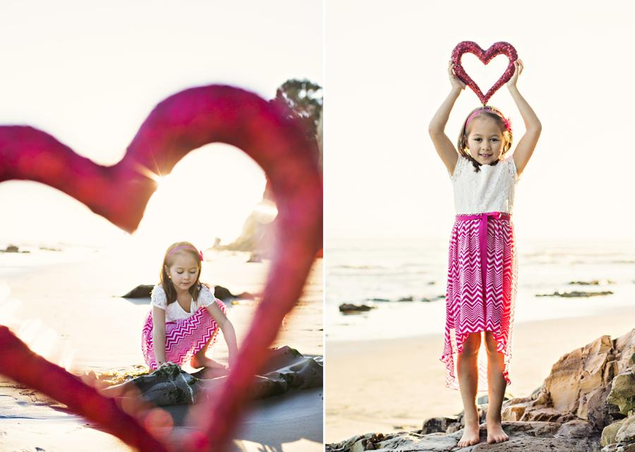 children photography_30