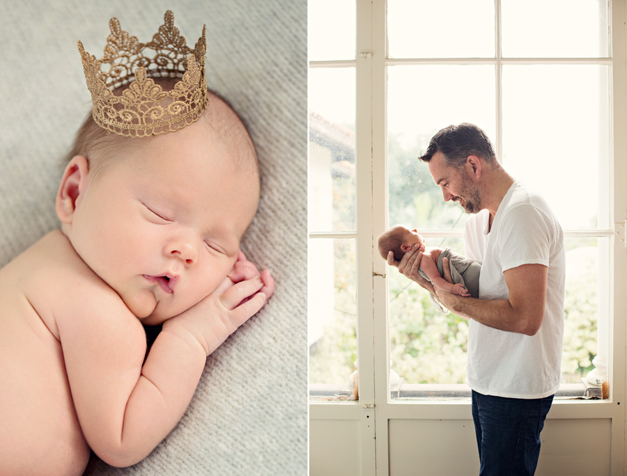 newborn_photos_santa barbara_18