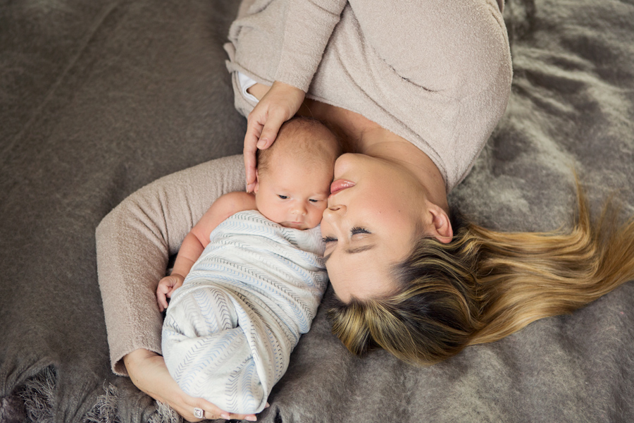 newborn_photos_santa barbara_27