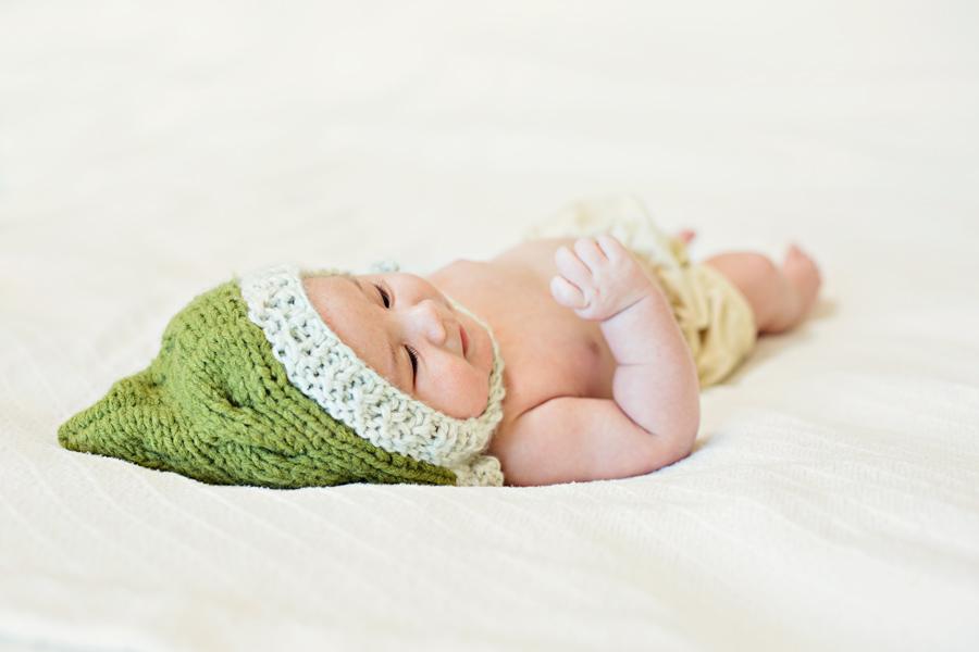 santa barbara baby photographer_32