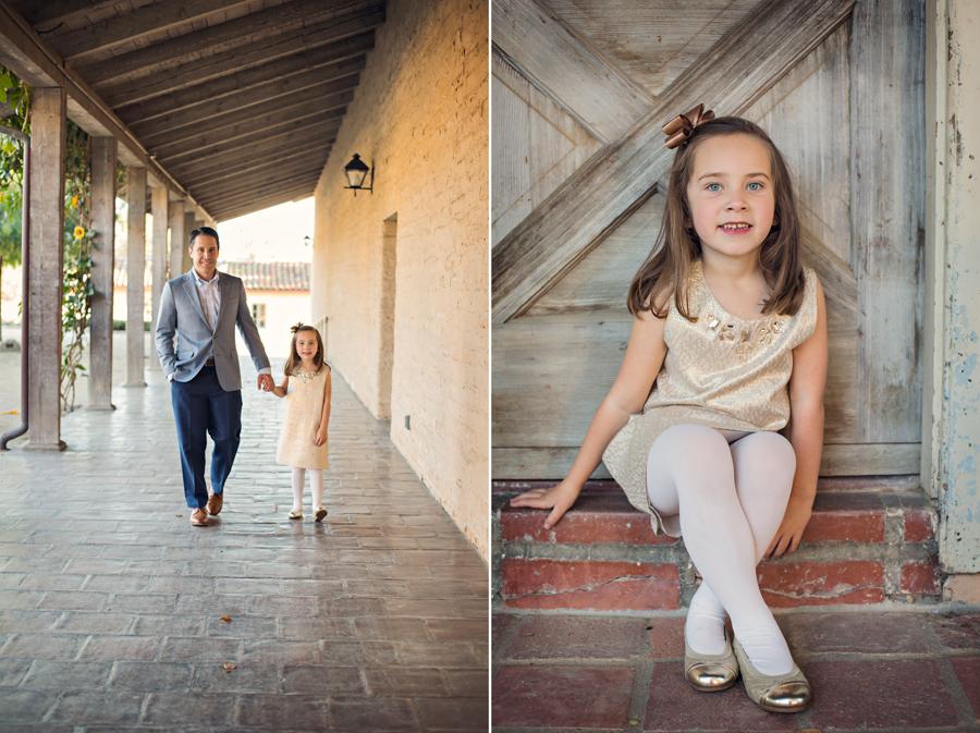 family-photographer_05
