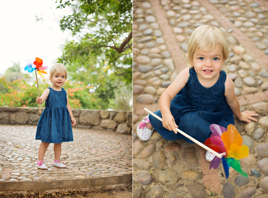 santa-barbara-family-photographer_42
