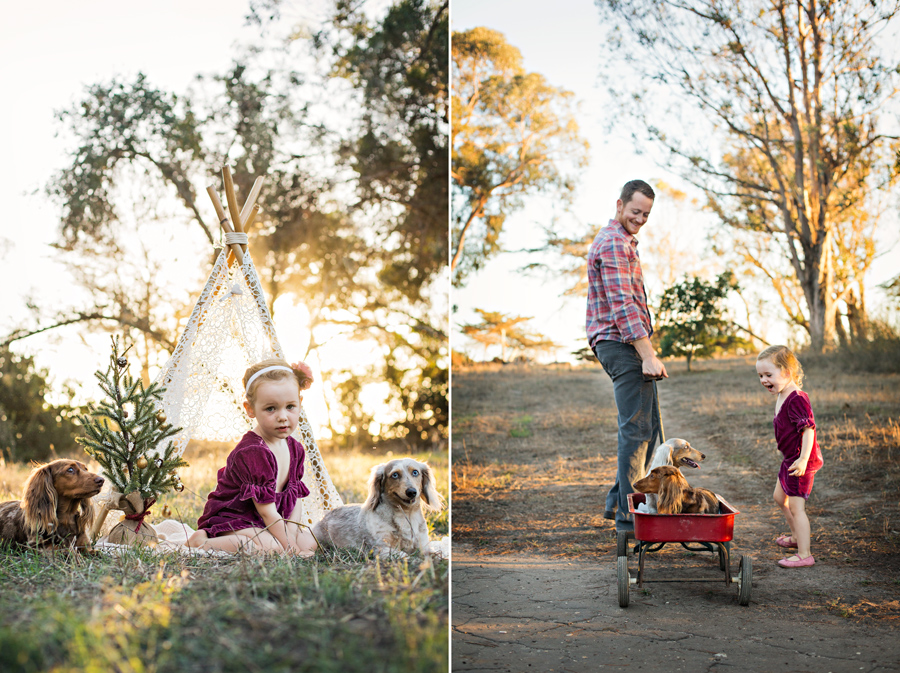 family-photography-santa-barbara_00