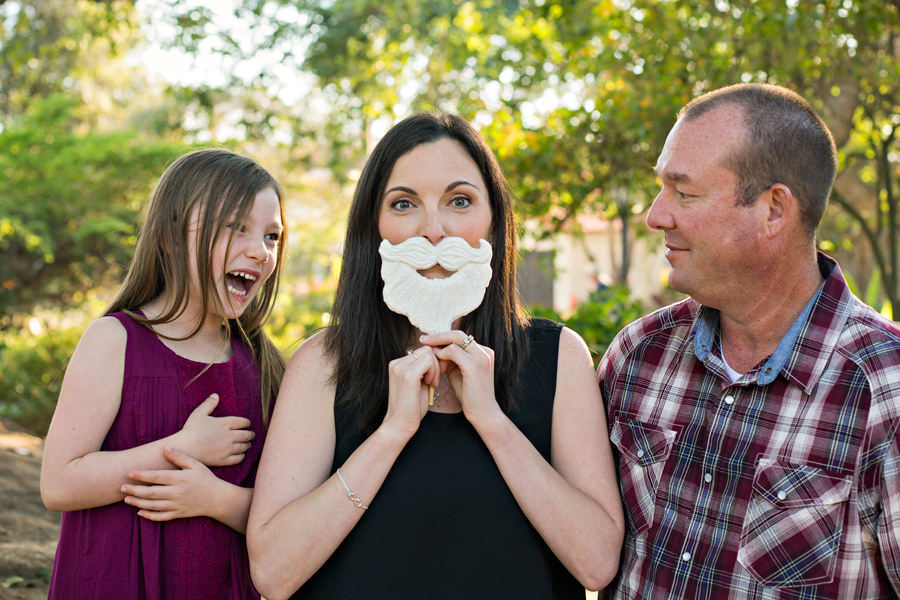 outdoor family photographer_32