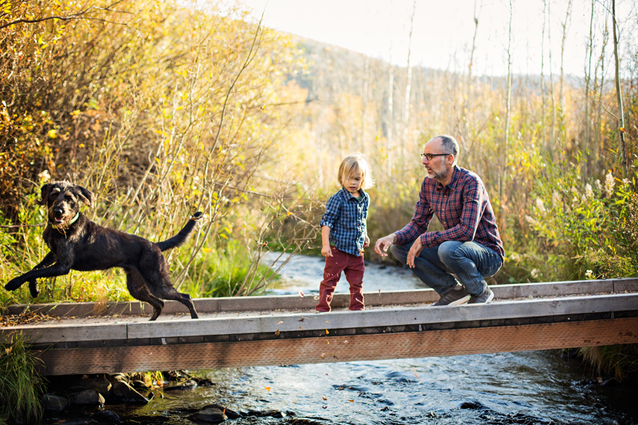outdoor-family-photographer_51