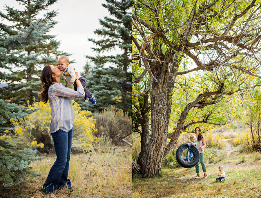 outdoor-family-photographer_53