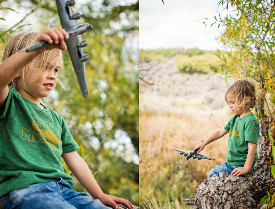 outdoor-family-photographer_55
