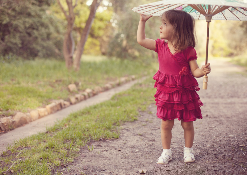 toddler06.jpg