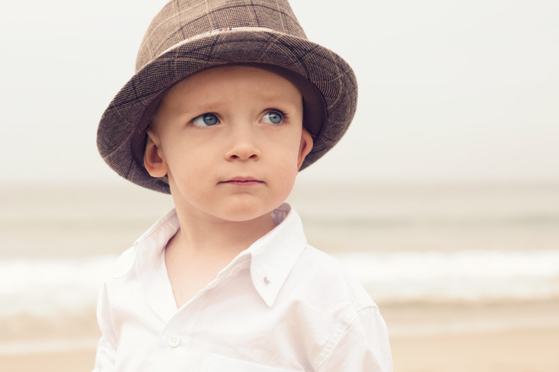 toddler08.jpg