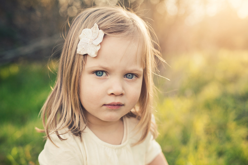 toddler10.jpg