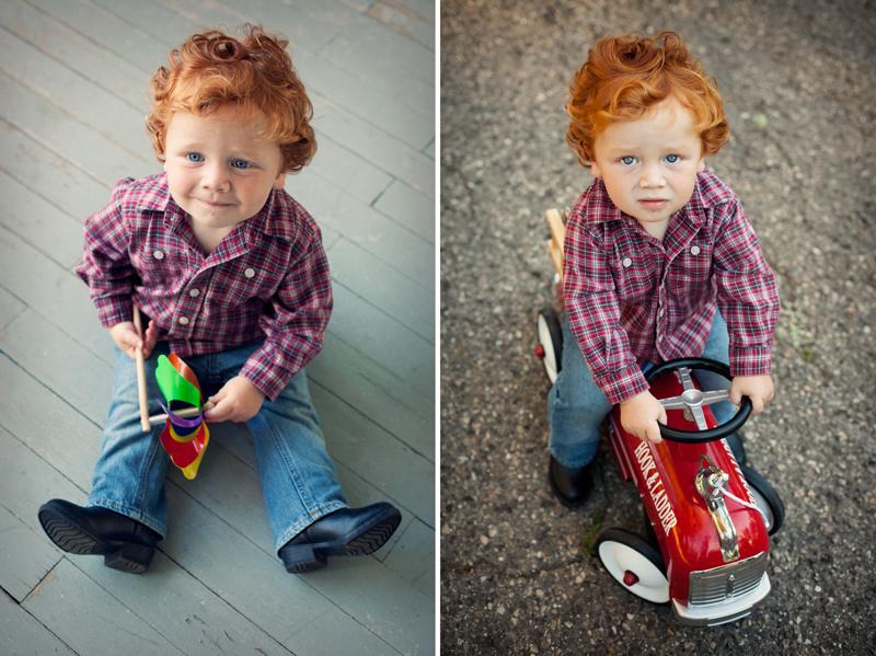toddler26.jpg