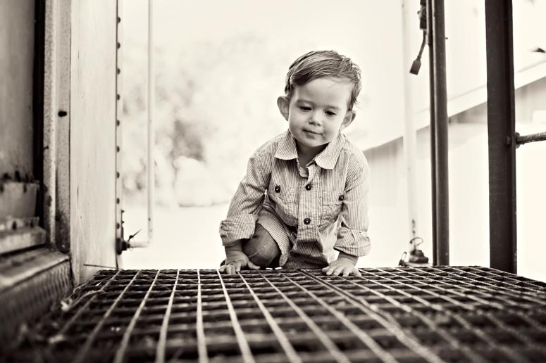 rebecca_farmer_photography_87