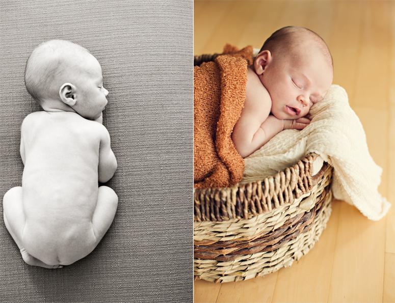 newborn portrait_06