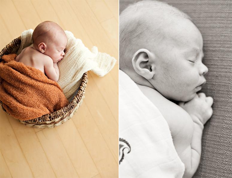 newborn portrait_07