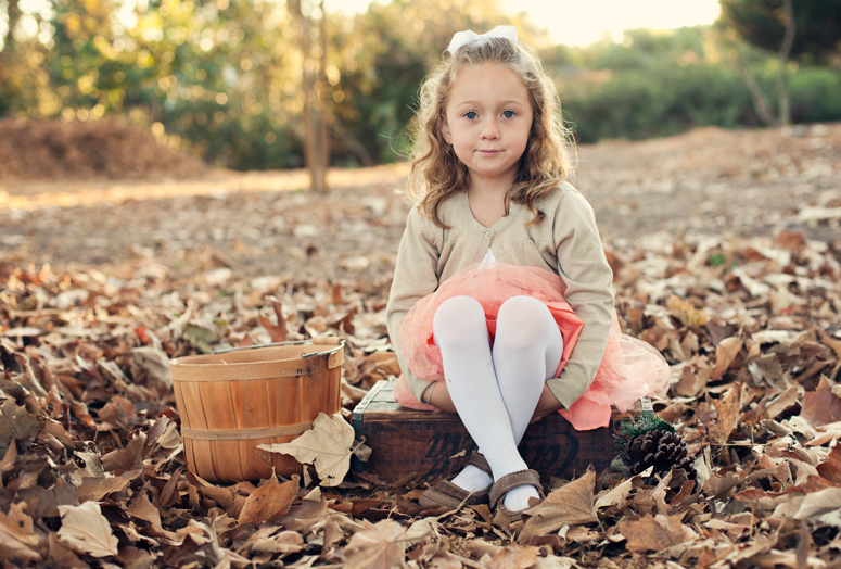 outdoor family photography_18