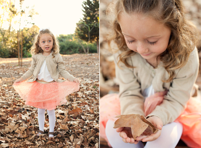 outdoor family photography_21