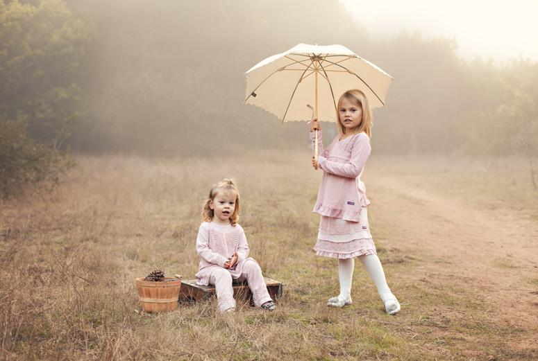 family photography_02