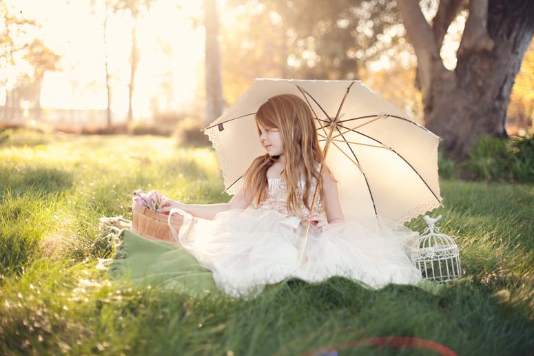 child photography_05