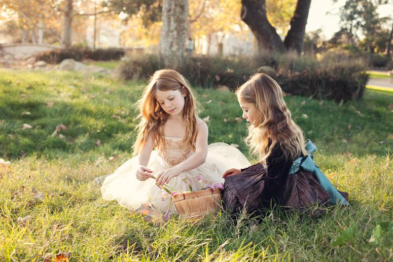 child photography_09